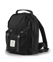 Elodie Details Plecak BackPack MINI - Black