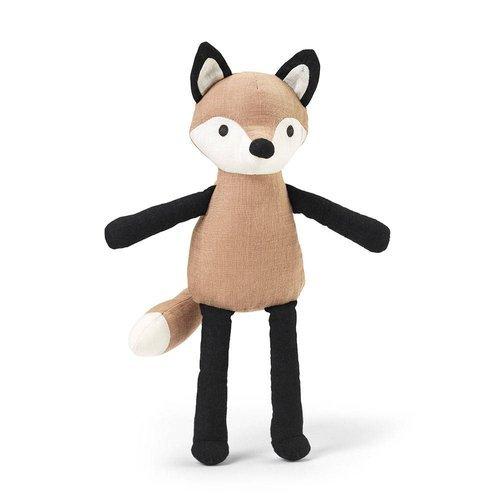 Elodie Details - Przytulanka Maskotka -  Florian the Fox