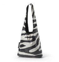 Elodie Details - Torba na zakupy StrollerShoper™ Zebra Sunshine