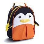Skip Hop - Lanczówka Pingwin