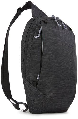 THULE - Plecak Thule Sapling Sling Pack - czarny