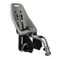 THULE - Yepp Maxi fotelik rowerowy - szary