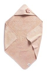 Elodie Details - Ręcznik Petit Royal Pink