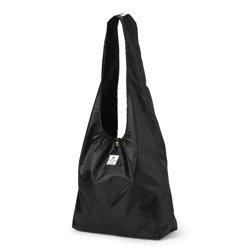 Elodie Details - Torba na zakupy StrollerShoper™ Black Edition