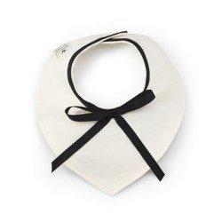 Elodie Details - śliniak/bandanka ORGANIC Precious Preppy