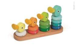 Janod - Rodzina kaczek