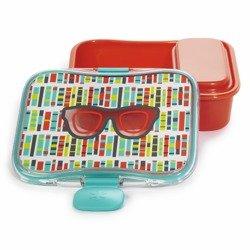 Skip Hop - Pudełko śniadaniowe FMN Okulary