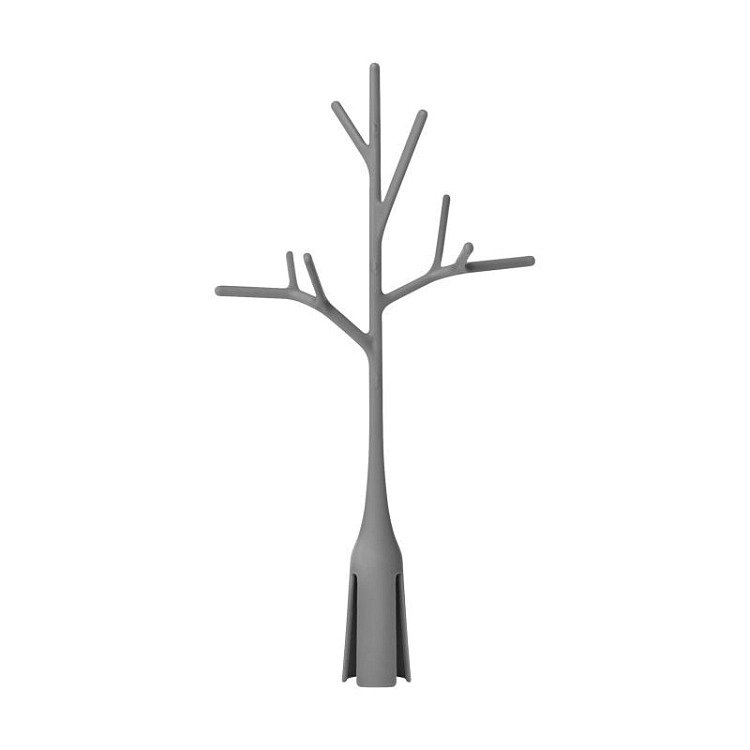 Boon - Stojak do suszarki Twig Grey