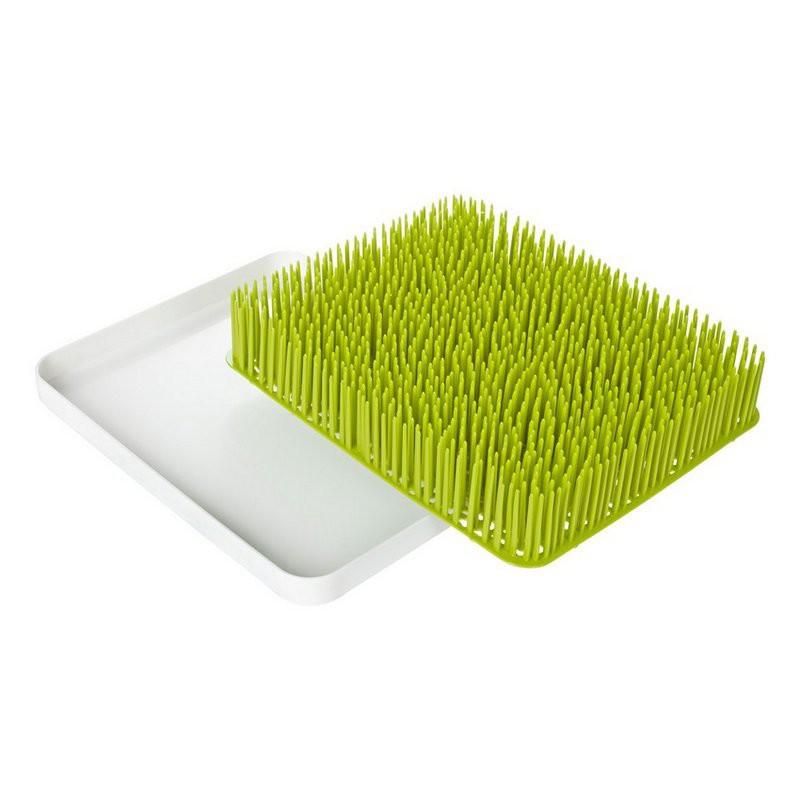 Boon - Suszarka Lawn Green