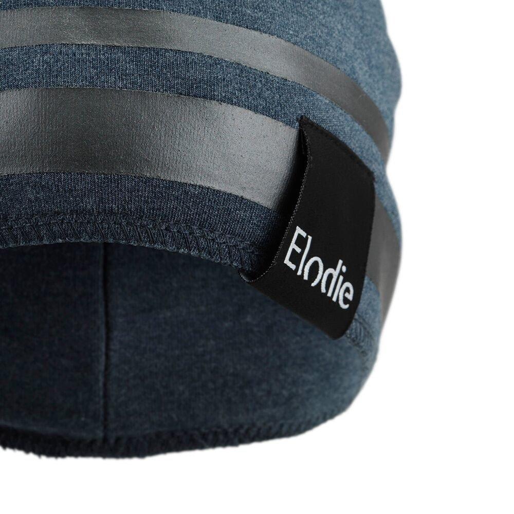 Elodie Details - Czapka - Juniper Blue 0-6 m-cy