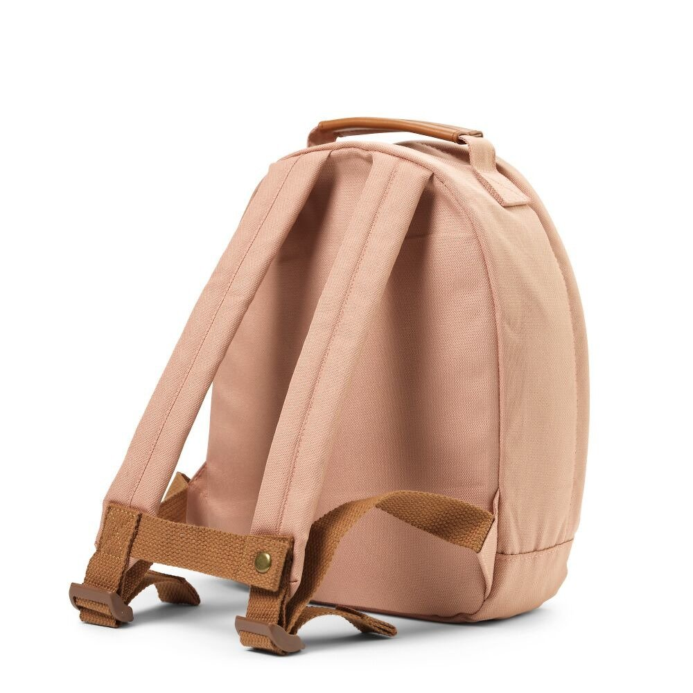 Elodie Details - Plecak BackPack MINI - Faded Rose
