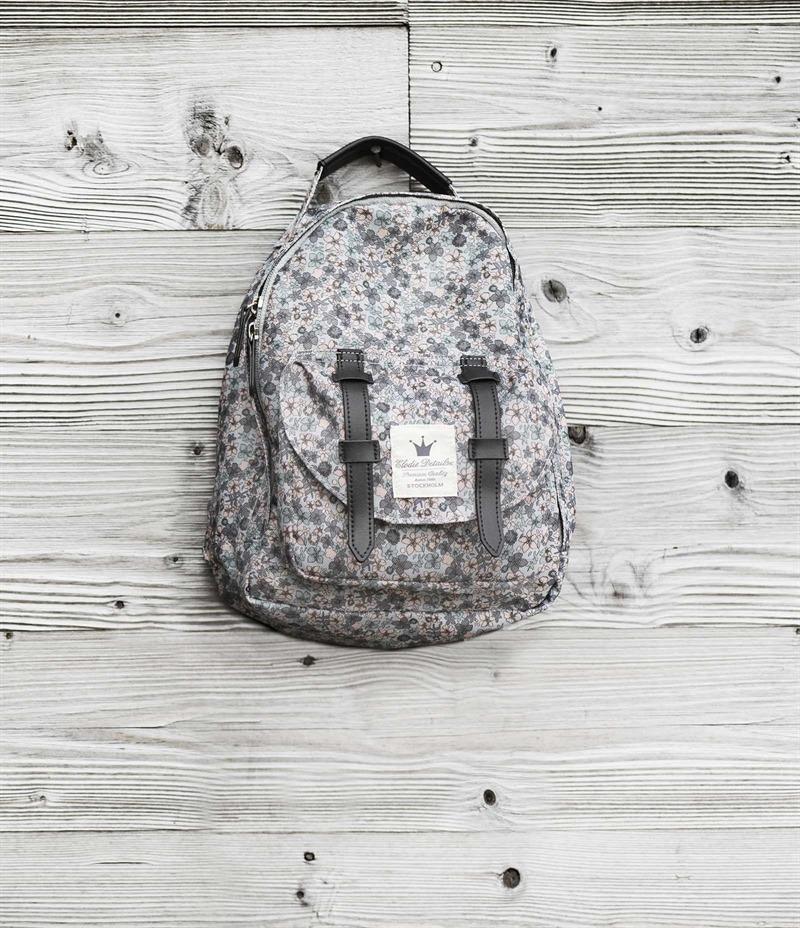 Elodie Details - Plecak BackPack MINI - Petite Botanic