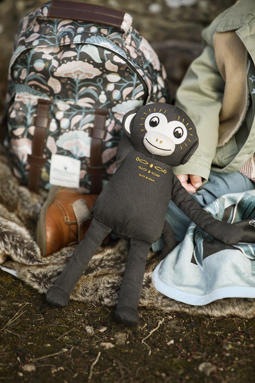 Elodie Details - Przytulanka Maskotka - Playful Pepe