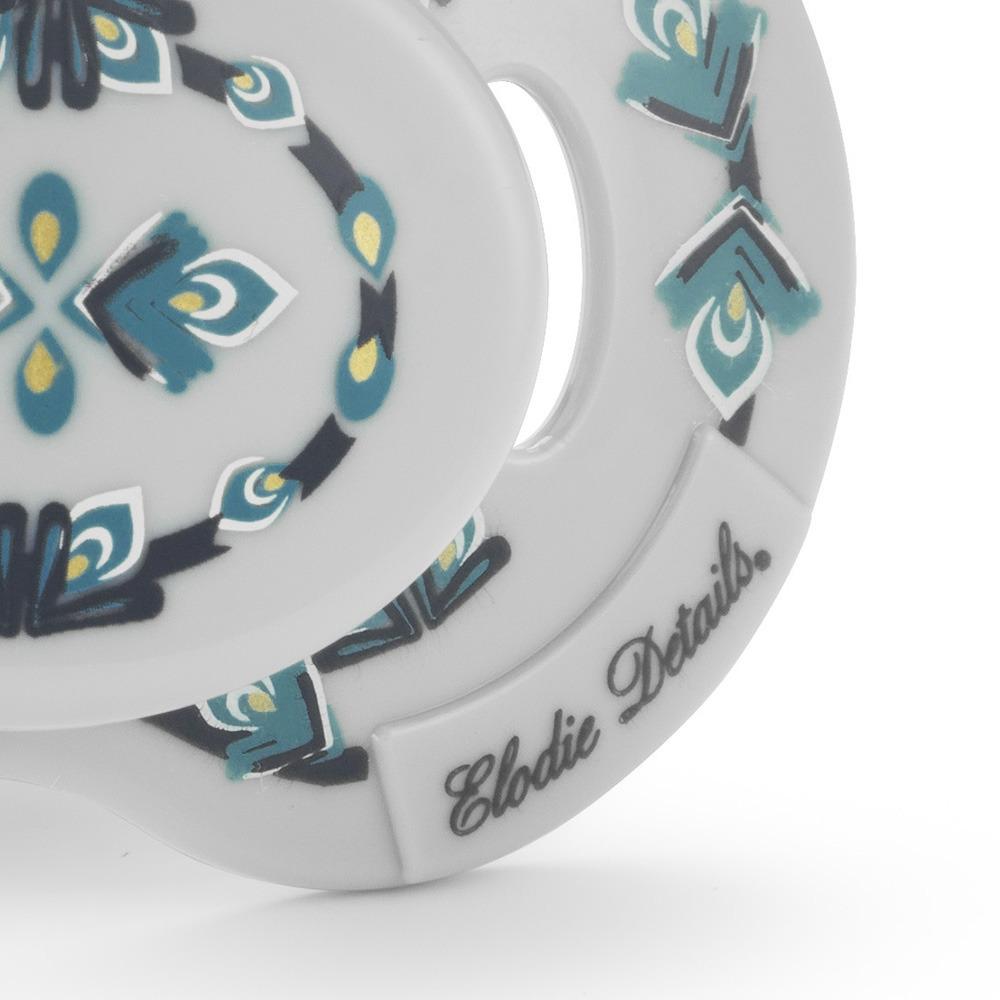 Elodie Details - Smoczek - Everest Feathers