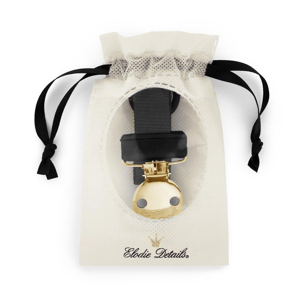 Elodie Details - Zawieszka na smoczek, Tiny Beetle