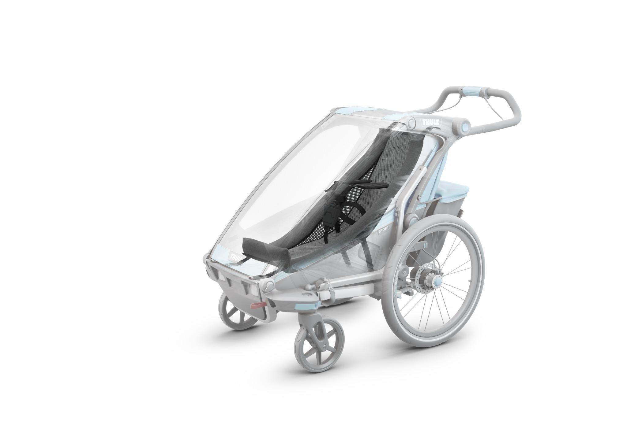 THULE Chariot - Hamaczek dla niemowląt