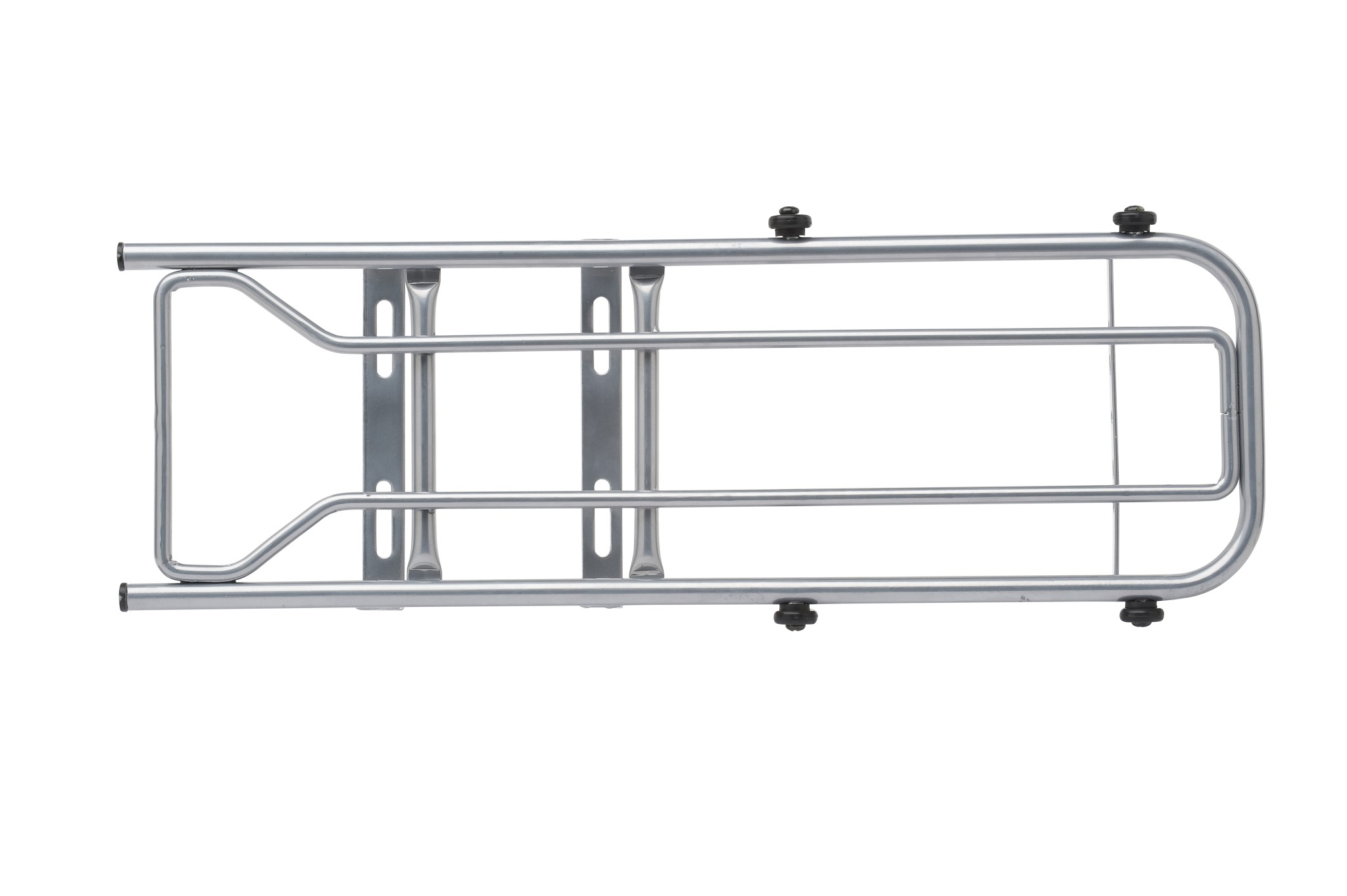 THULE Yepp Maxi - EasyFit Carrier XL