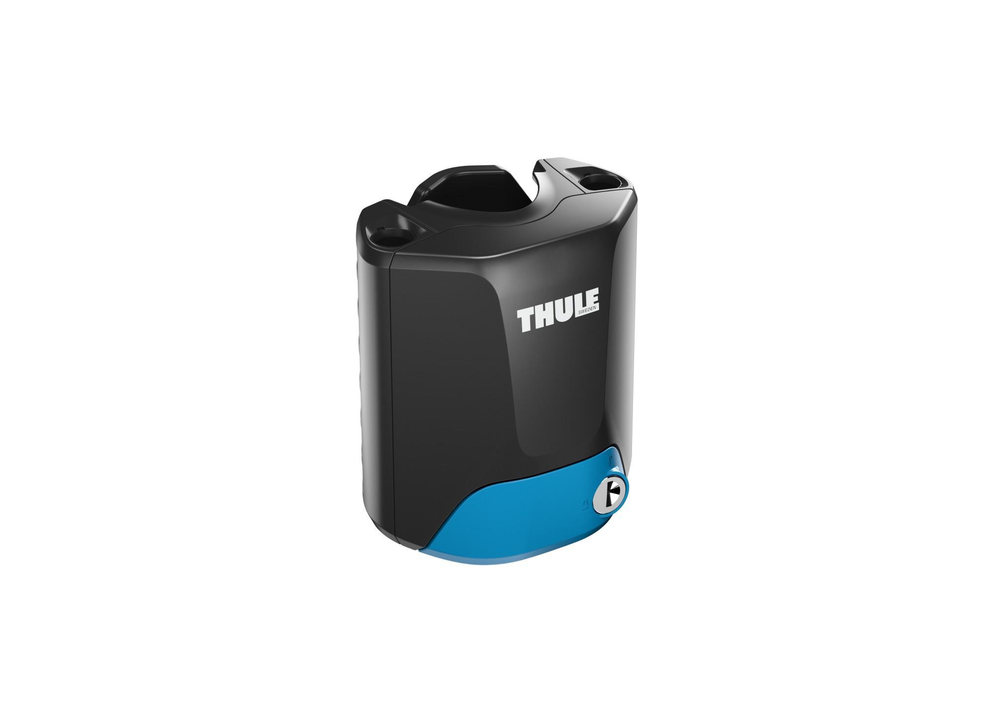Thule RideAlong - Dodatkowy uchwyt mocujący