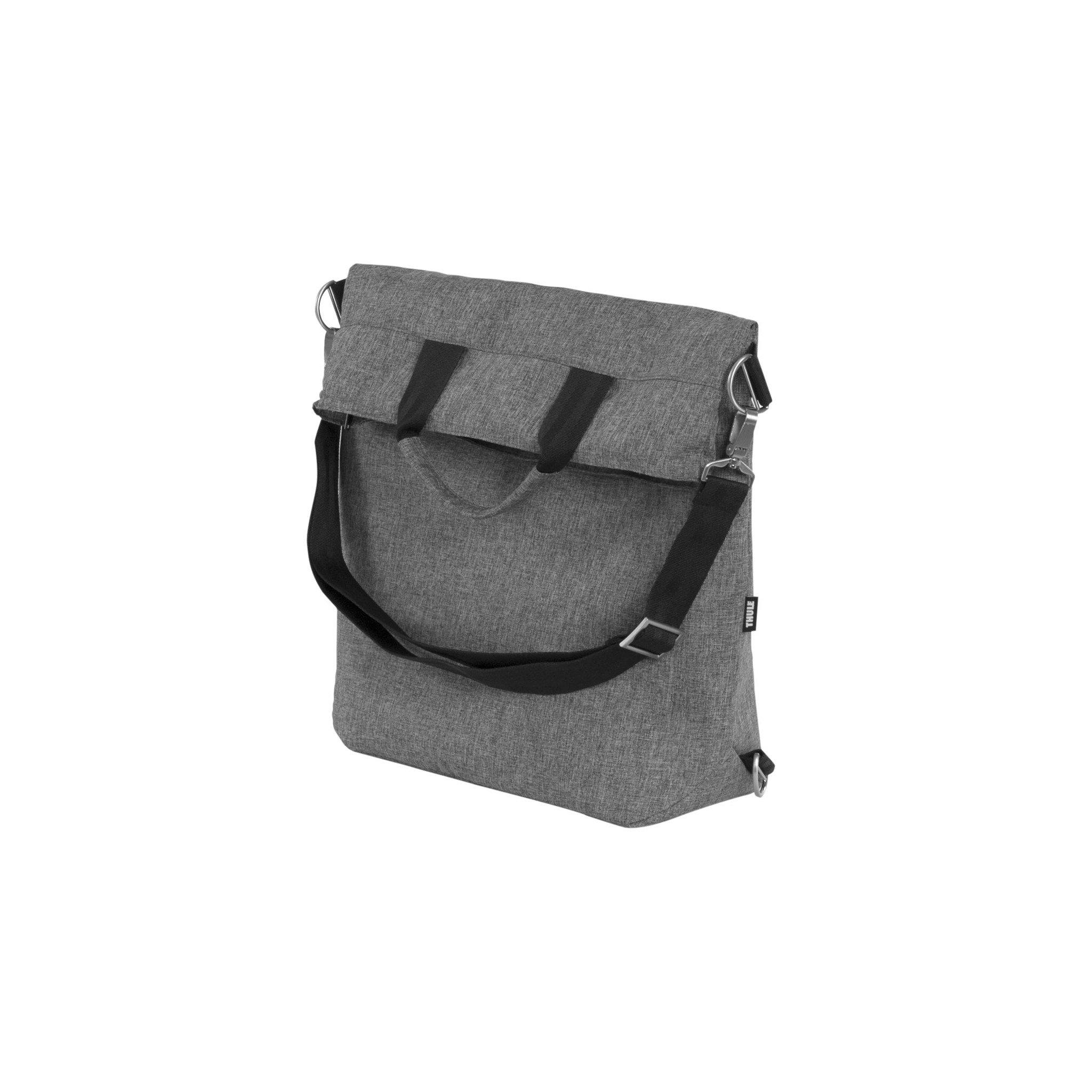 Thule Sleek - torba do wózka - Grey Melange