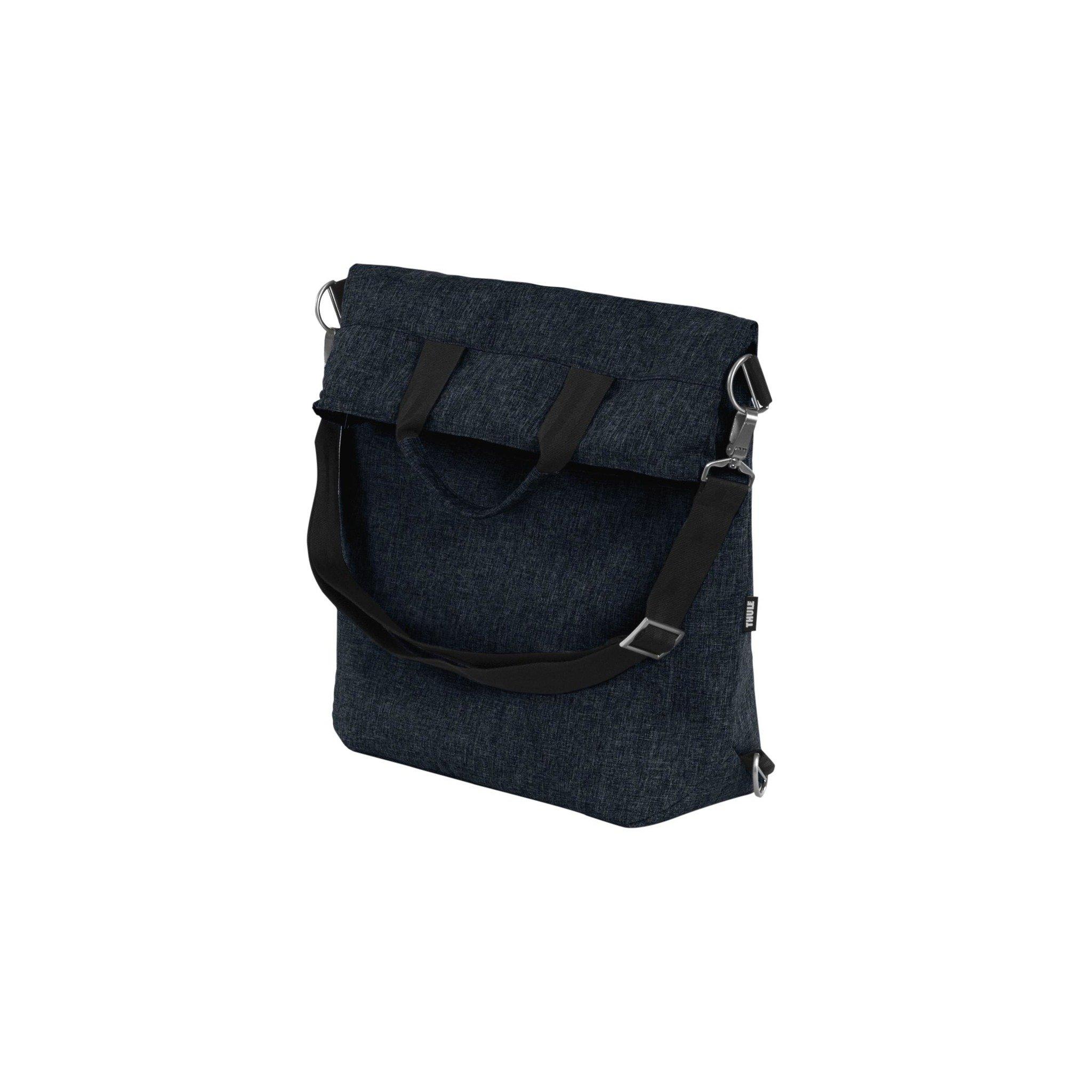 Thule Sleek - torba do wózka - Navy Blue