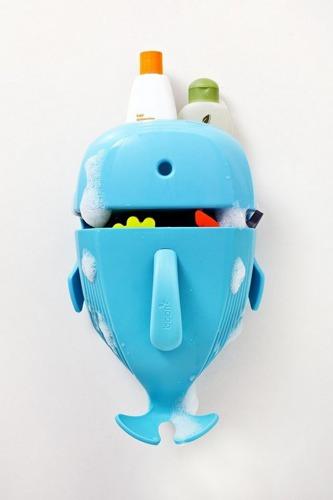 Boon - Organizer Whale
