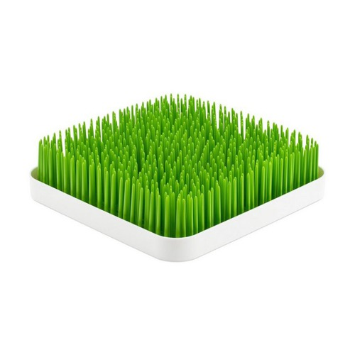 Boon - Suszarka Grass Green