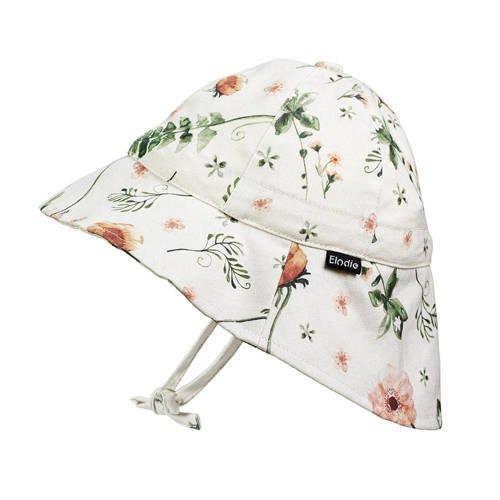 Elodie Details - Kapelusz przeciwsłoneczny - Meadow Blossom 1-2 lata