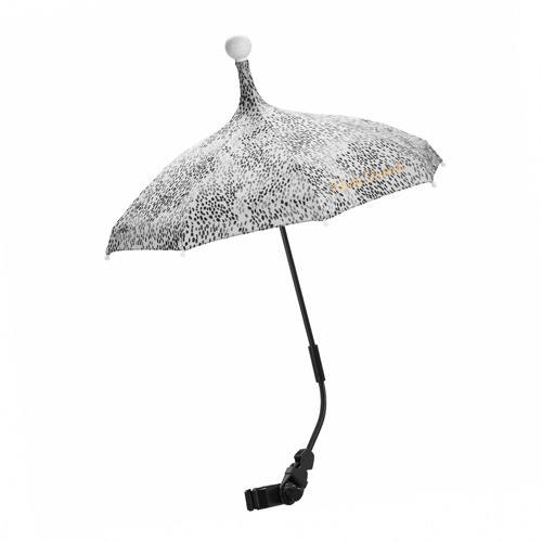 Elodie Details - Parasolka do wózka Dots of Fauna