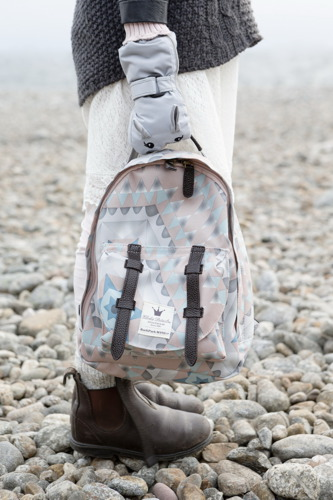 Elodie Details Plecak MINI - Bedouin Stories