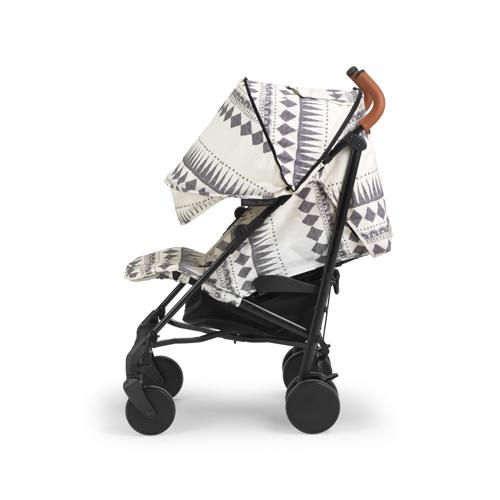 Elodie Details - wózek spacerowy Stockholm Stroller Graphic Devotion