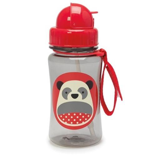 Skip Hop - Bidon Panda