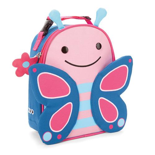 Skip Hop - Lanczówka Motyl