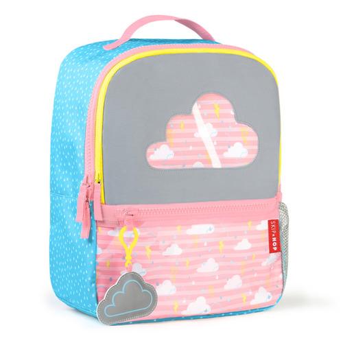 Skip Hop - Plecak Forget Me Not Chmurka