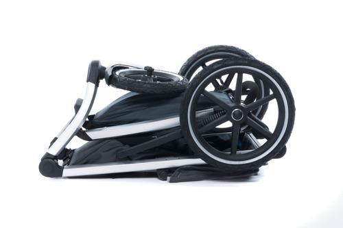 THULE Urban Glide Mars wózek do biegania