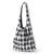 Elodie Details - Torba na zakupy StrollerShoper™ Graphic Grace