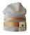 Elodie Details - czapka Gilded Grey, 0-6 m-cy