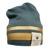 Elodie Details - czapka Gilded Petrol, 12-24 m-ce