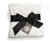 Elodie Details - kocyk polarowy White Edition