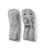 Elodie Details - rękawiczki Króliczki 12-36 m-cy