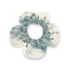 Elodie Details - śliniak/bandamka Embedding Bloom