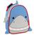 Skip Hop - Lanczówka Rekin