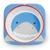 Skip Hop - Miska Zoo Rekin