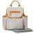 Skip Hop - Plecak Grand Central French Stripe