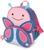 Skip Hop - Plecak Zoo Motyl