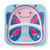 Skip Hop - Talerz Zoo Motyl