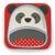 Skip Hop - Talerz Zoo Panda